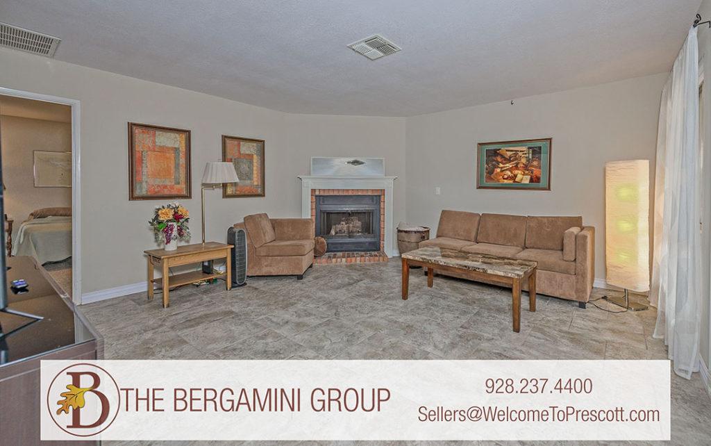 3169 Dome Rock Place 12e, Prescott, AZ 86301