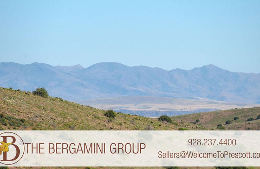 15145 E Countryside Road, Mayer, AZ 86333