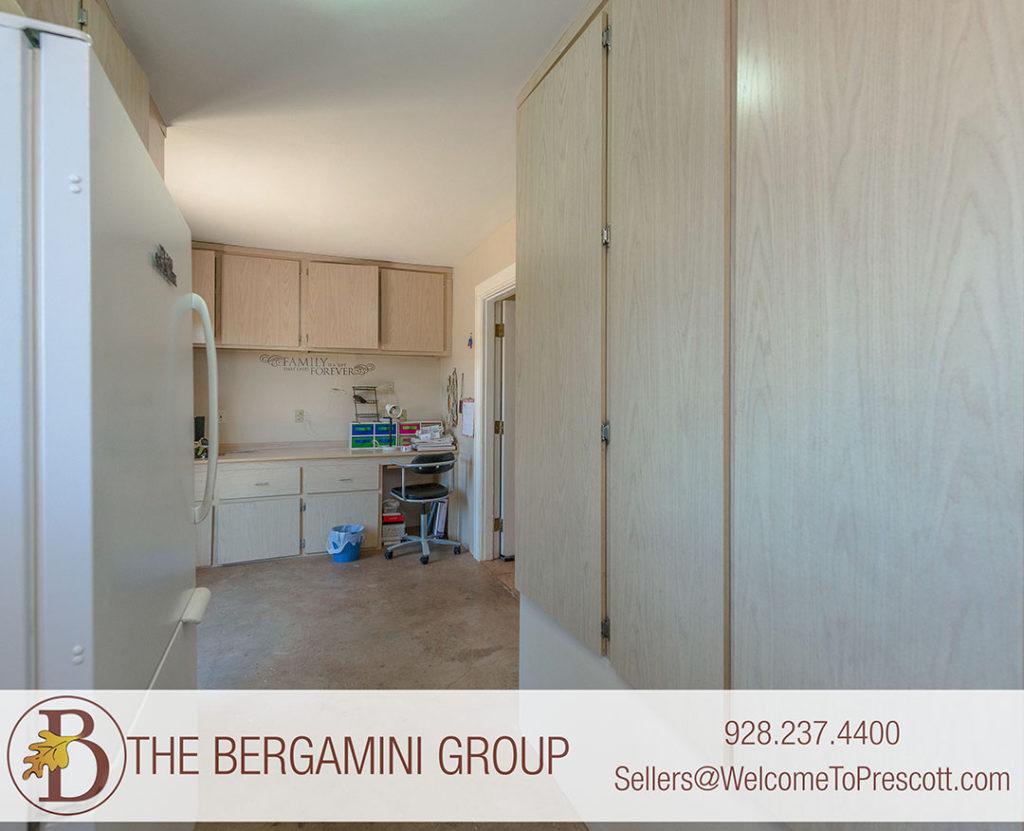 3380 N Navajo Drive, Prescott Valley, AZ 86314