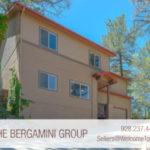 515 Copper Basin Road, Prescott, AZ 86303
