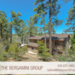 515 Copper Basin Road, Prescott, AZ 86303