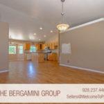 4180 N Bonita Way, Prescott Valley, AZ 86314