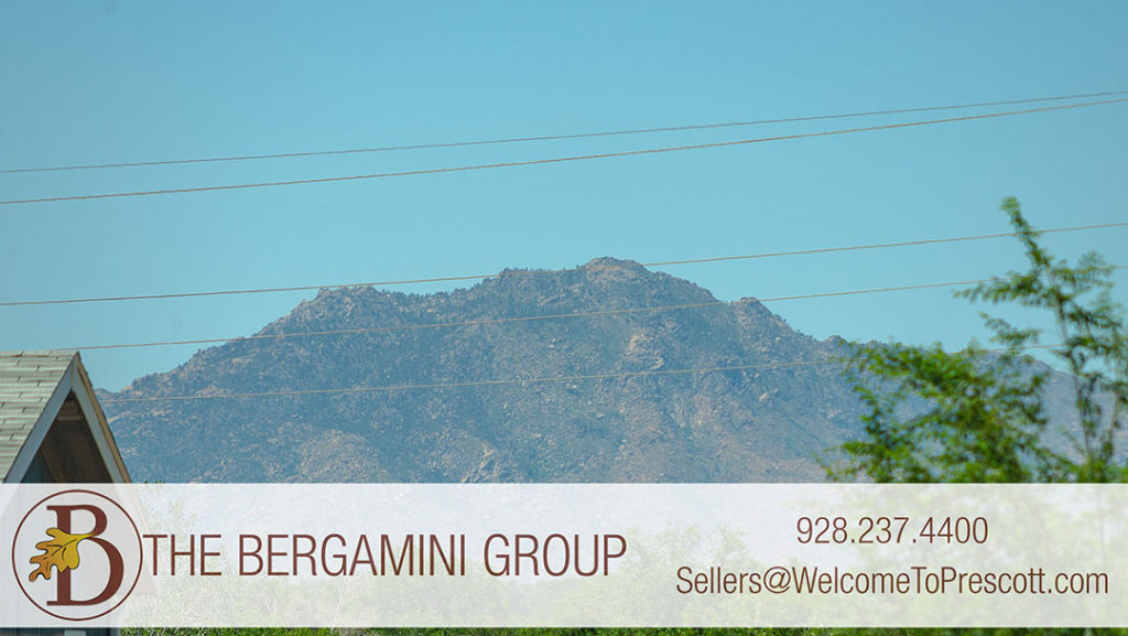 2009 Crow Lane, Chino Valley, AZ 86323
