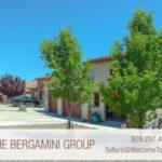 1847 Ryan Court, Prescott, AZ 86301