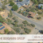 1801 N Moonstone Lane, Prescott, AZ 86301