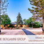 8370 Windmill Acres Road, Prescott Valley, AZ 86315