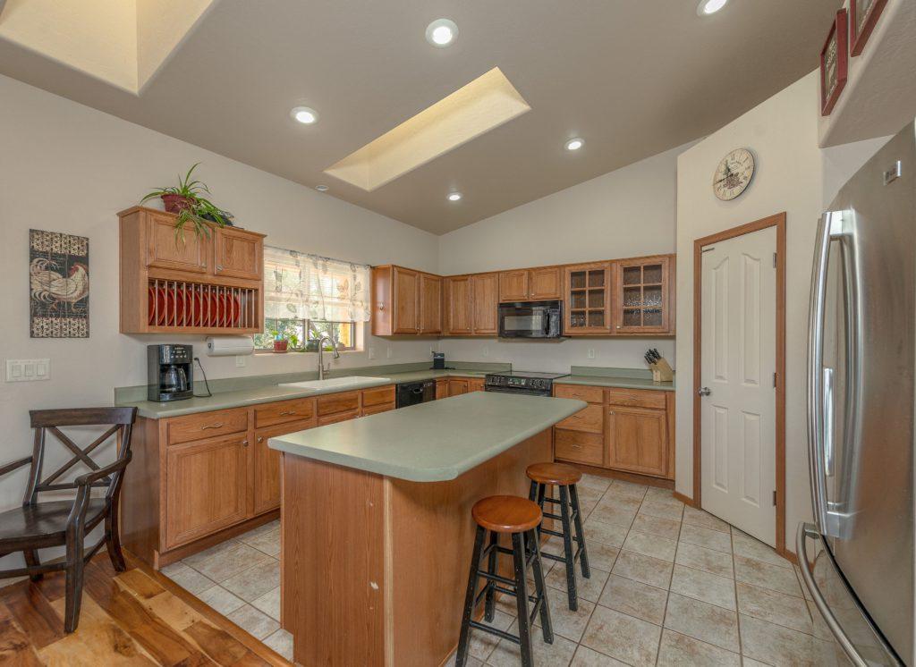 8183 Blessing Lane, Prescott Valley, AZ 86315