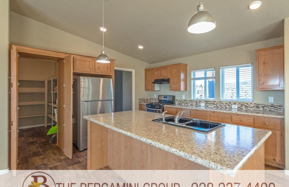 8160 W. Putnam Rd Wilhoit, Az 86332