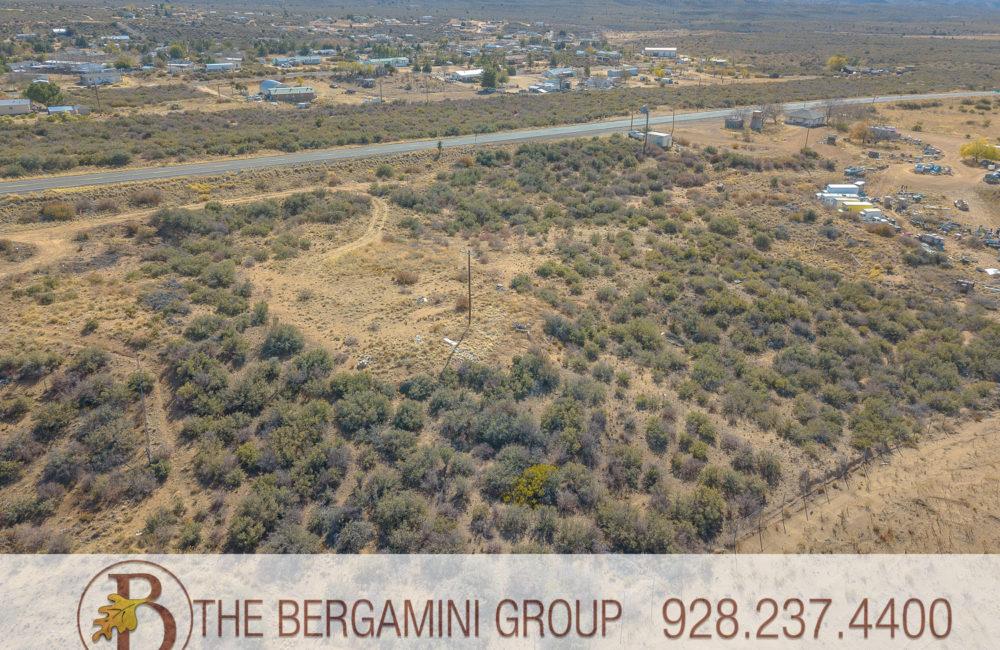 8710 S State Route 89 Kirkland, AZ 86332