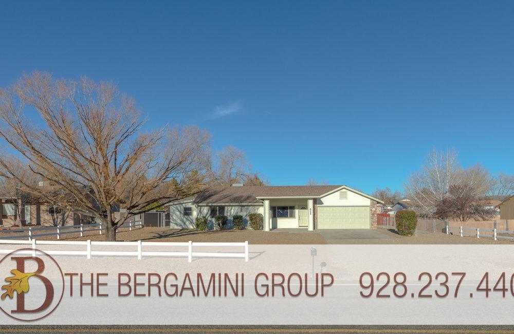 6139 Viewpoint Dr., Prescott Valley, AZ 86314