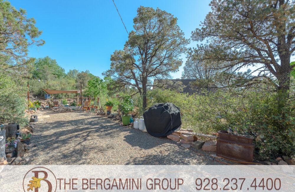 1701 Butterfield Rd, Prescott AZ 869303