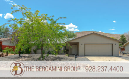 2910 Kings Highway East, Prescott Valley, AZ 86314
